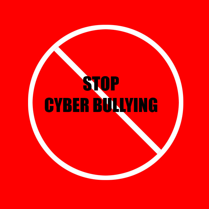 N3 – Cyberbullying grows out of hand, anon accounts target SHS