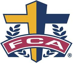 FCA's First Meeting of the Year