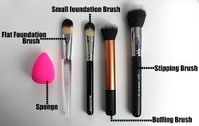 Make-up mistakes everyone makes