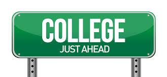 College ready?