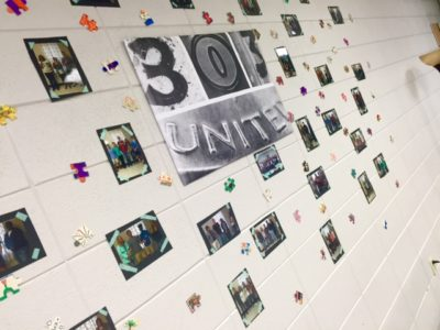 303 United