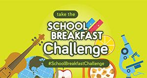Searcy High School National Breakfast Challenge