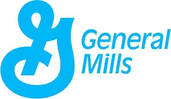 General Mills Reduces Sugar