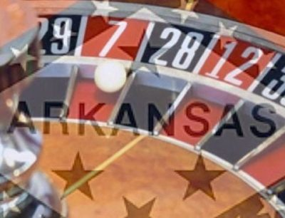 Pending Arkansas legislation could bring casino to White County