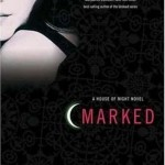 'Marked' brings vampires to life with twist